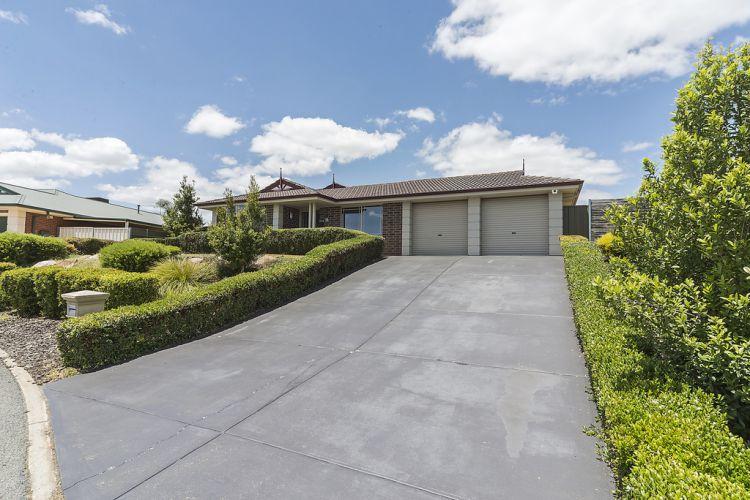 Property For Sale in Craigmore