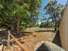 Property in Kapunda - $64,500
