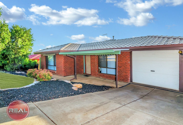 Property in Hillbank - Contact Agent