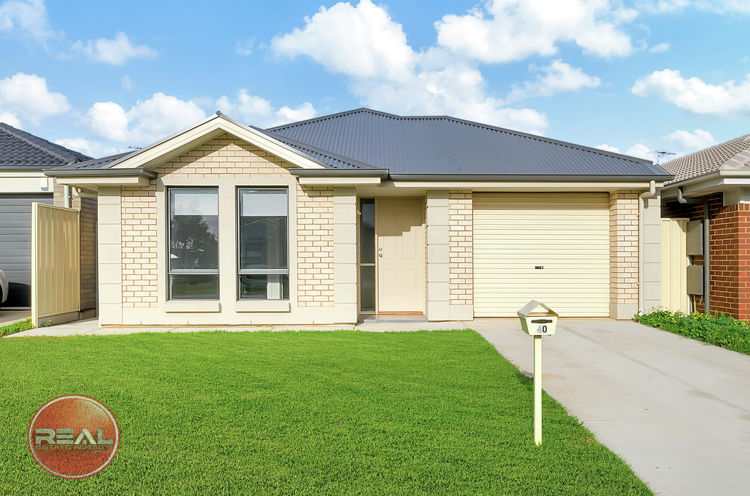 Property in Munno Para West - Sold