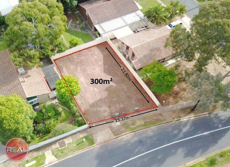 Property in Salisbury North - $114,950