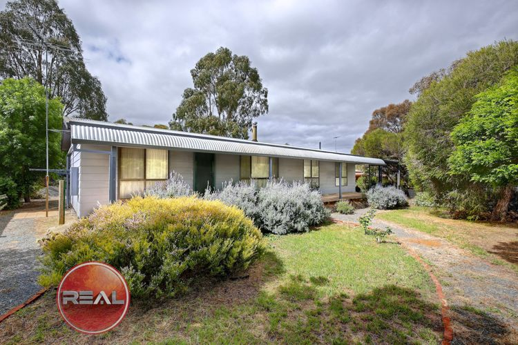 Property in Keyneton - Contact Agent