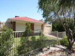 Property in Lockridge - Sold