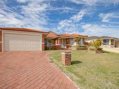 Property in Bennett Springs - Sold