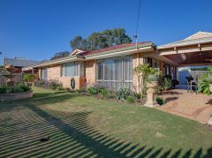 Property in Bassendean - Sold