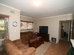 Property in Lockridge - Leased for $250