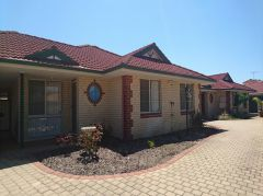 Property in Eden Hill - $360 Weekly