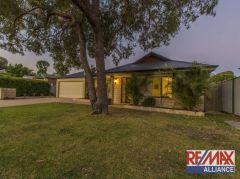 Property in Bayswater - Sold
