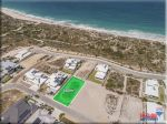 Property in Yanchep - Sold for $350,000