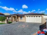 Property in Kinross - Sold for $450,000