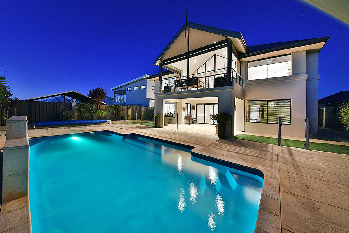 Property Sold in Jindalee
