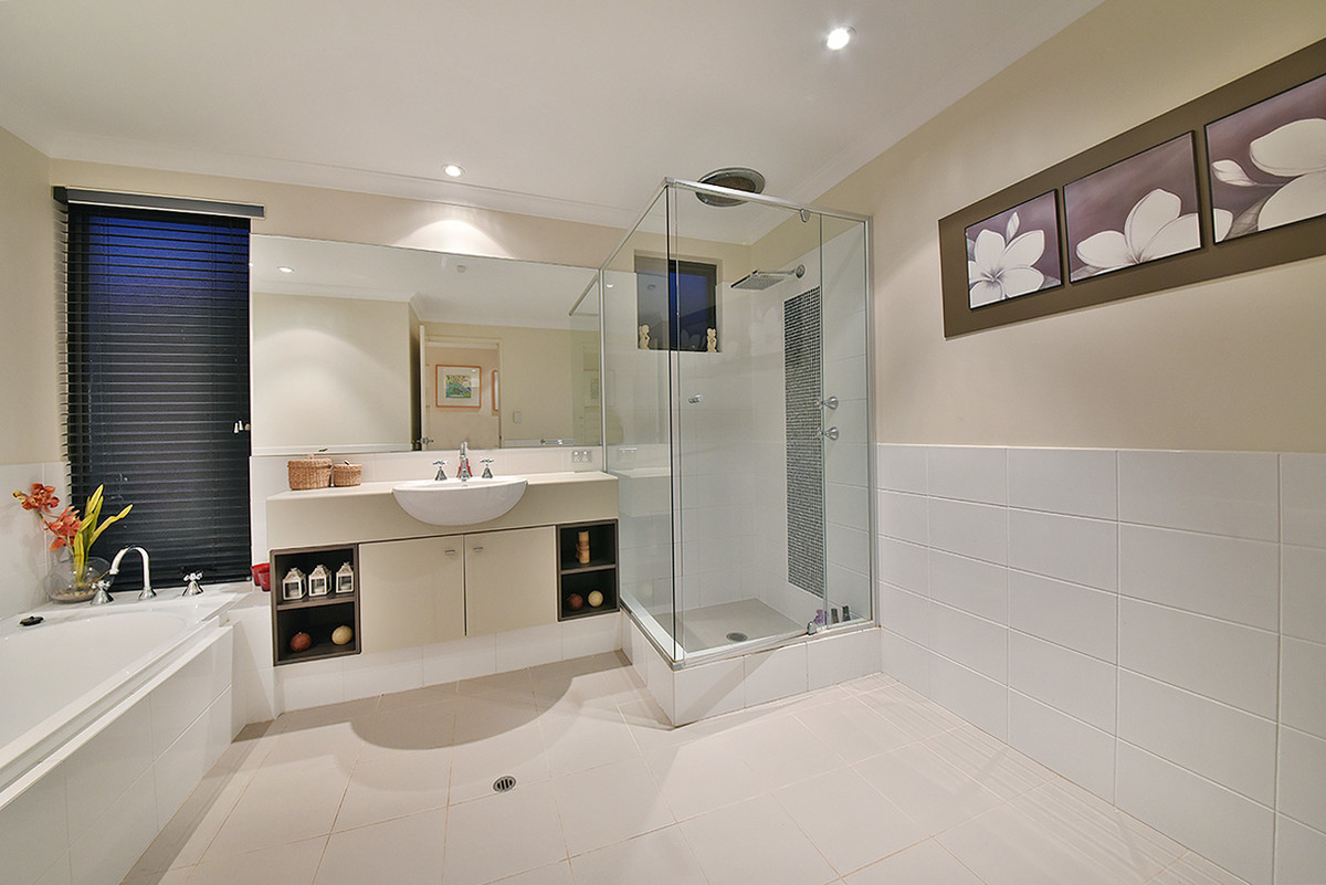 Real Estate in Jindalee
