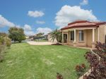 Property in Quinns Rocks - Sold for $367,000