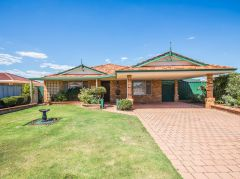 Property in Alexander Heights - Sold