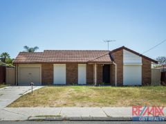 Property in Mirrabooka - Sold