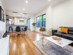 Property in Balcatta - Sold