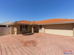 Property in Morley - $400.00