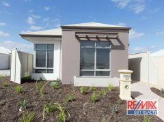 Property in Alkimos - $260.00 per week