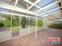 Property in Dianella - Sold