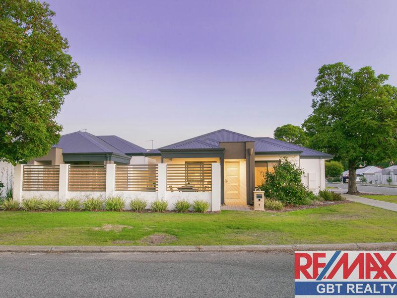 Property in Nollamara - Sold