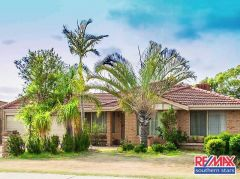 Property in Kenwick - Sold