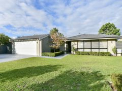 Property in Leeming - $500 per week
