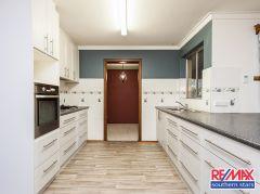 Property in Maddington - Sold