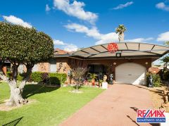 Property in Maddington - Sold