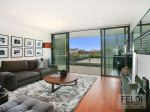 Property in Pyrmont - Sold for $1,300,000
