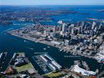 Property in Pyrmont - Price on application