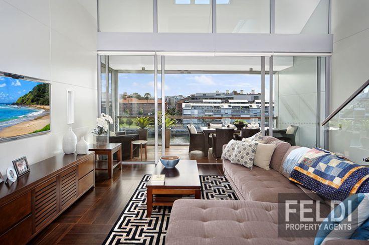 Pyrmont Properties Sold
