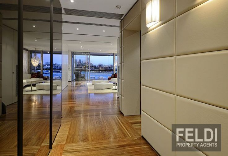 Selling your property in Pyrmont