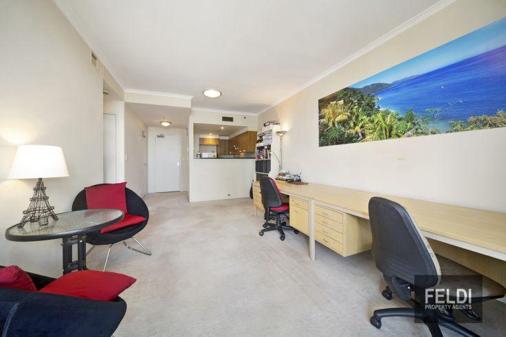 Sydney real estate Sold