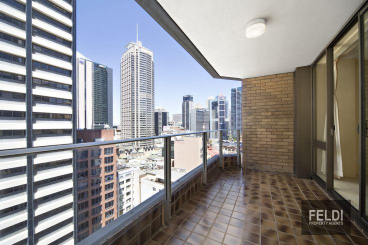 Sydney Properties Sold