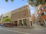 Property in Pyrmont - Leased