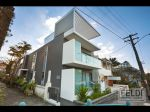 Property in Coogee - Sold