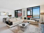 Property in Pyrmont - Sold
