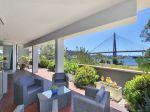 Property in Glebe - Sold for $3,000,028