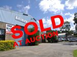 Property in Coffs Harbour - Sold