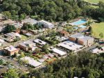Property in Coffs Harbour - $995,000 plus GST if applicable