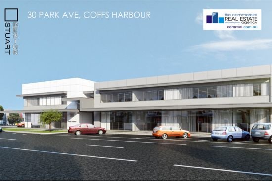 Coffs Harbour Properties Leased