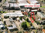 Property in Coffs Harbour - $550,000 + GST