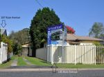 Property in Coffs Harbour - All buying proposals considered