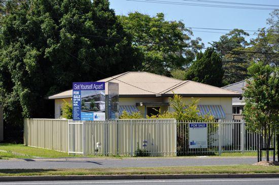 Coffs Harbour Properties For Sale