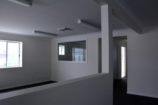 Coffs Harbour Properties For Rent