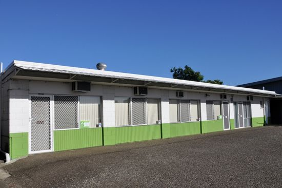 Property in Coffs Harbour - $1800.00 + GST per month