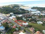 Property in Nambucca Heads - Sold