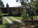 Property in Basin Pocket - $275 Weekly