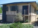 Property in Woodend - $290 Weekly