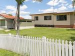 Property in East Ipswich - Just Listed at Only $239,000